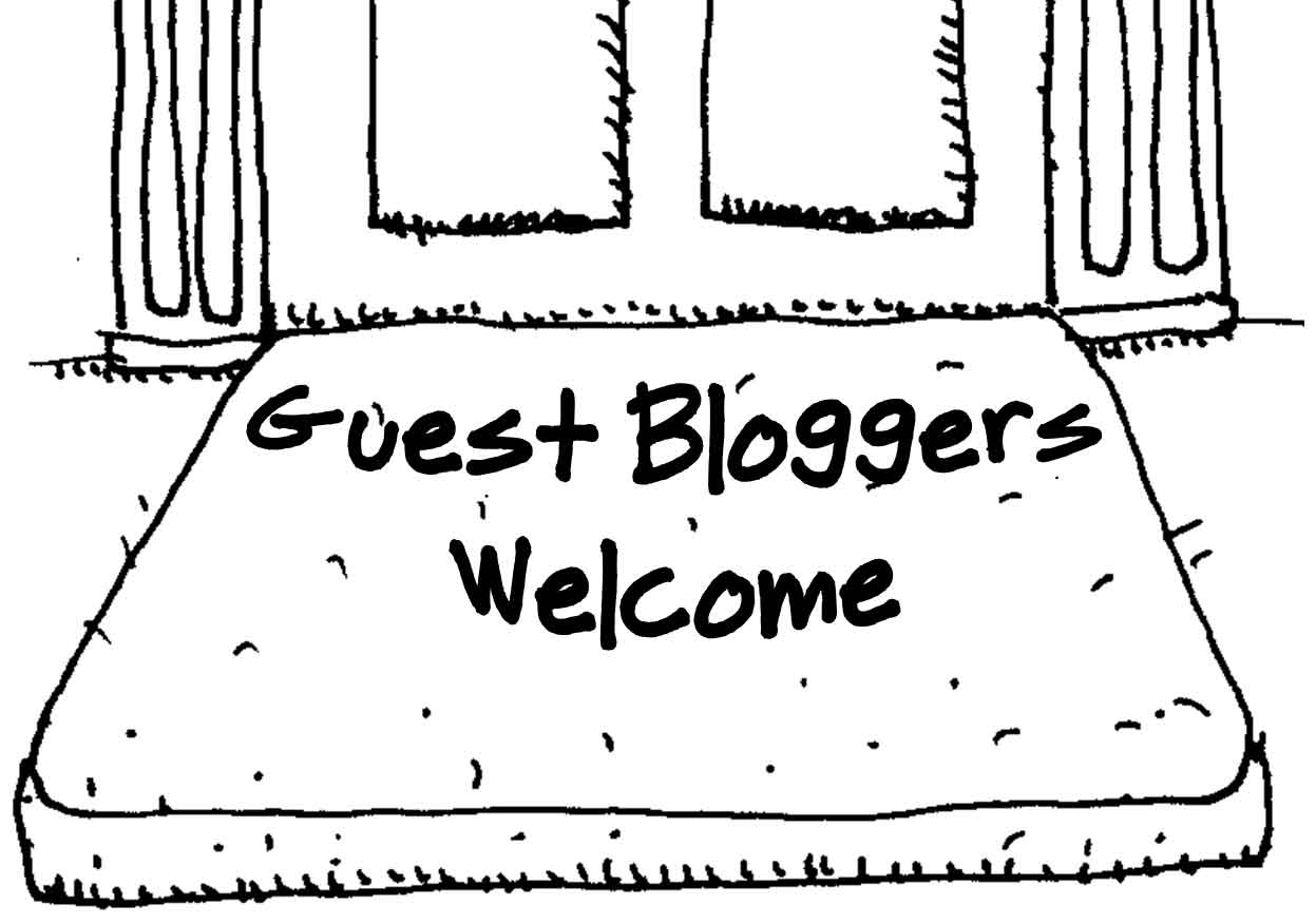 Better Guest Posting Benefits from a better strategy