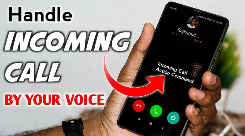 google voice access,voice control,how to control android,voice,how voice access works,voice access,voice access beta, with voice,voice recognition technology,voice control android offline,full voice control,voice control app for android,voice control mobile phone,best voice command app for android