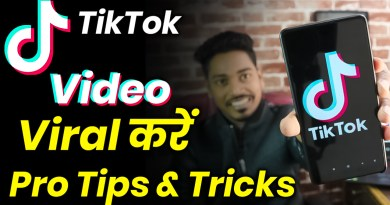 how to viral video on tiktok hashtag,tik tok most viral video,how to viral video on tiktok in telugu,tik tok video viral kaise kare,how to viral tik tok video,how to viral tik tok video in hindi,tik tok viral video,tiktok video kaise viral kare,tik tok video viral tips,Pro Tips & Tricks For TikTok,tiktok tips,tik tok par video upload kaise kare,tik tok par video viral kaise karein,tiktok,tiktok tricks,tiktok tricks and tips,tik tok tricks tutorial