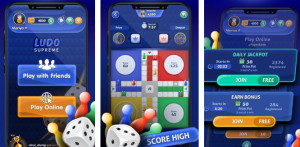 play ludo and earn money,play ludo game and earn money,ludo khel kar paise kaise kamaye,how to earn money in Ludo King,earn money in ludo 2020,play ludo and earn paytm cash,Ludo Khel Kr Paise Kamaye
