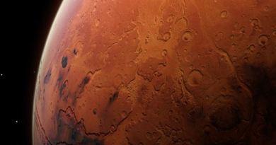 MIUI-12-Mars-1-DK-Tech-hindi