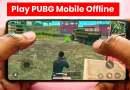 pubg offline,offline games like pubg,pubg offline kaise khele