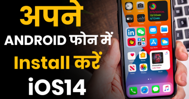 ios 14 on android,ios 14 launcher for android,ios 14,ios 14 in android,ios 14 for android,ios 14 features,ios on android,ios in android,like ios,ios 14 in android 10