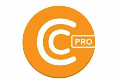 CryptoTab Browser Pro – कमाओ ₹20 – ₹30 रोज़   Instant बैंक मे