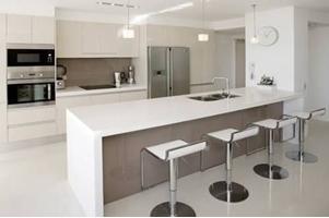 kitchen set 8