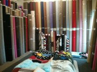 Roll End Carpets, Carpet And Rug Retailers In Oldham