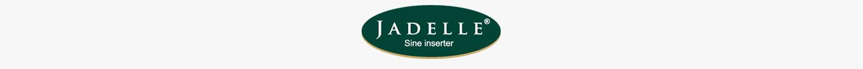 jadelle-banner
