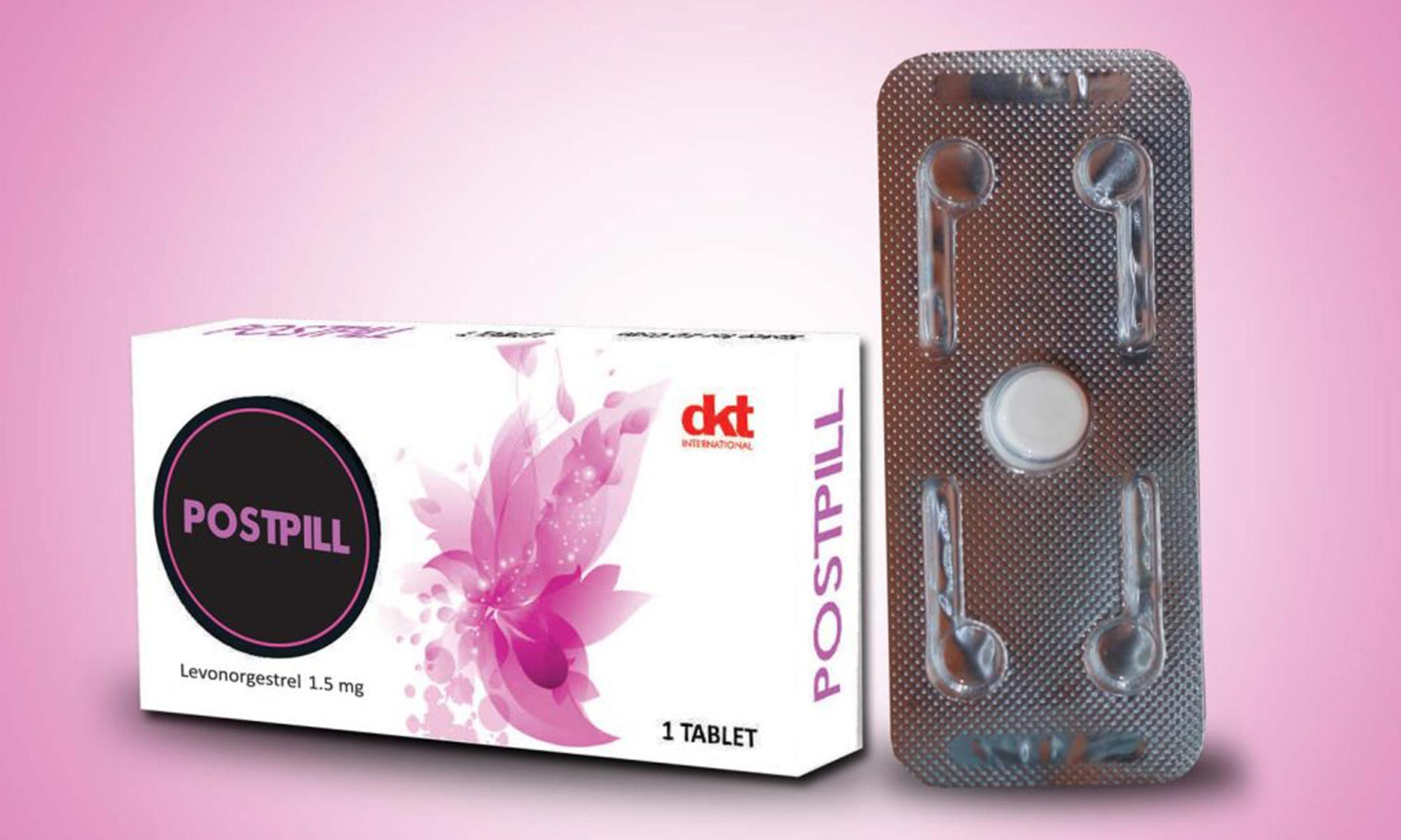 post-pill-bg-dkt-resized-product-images