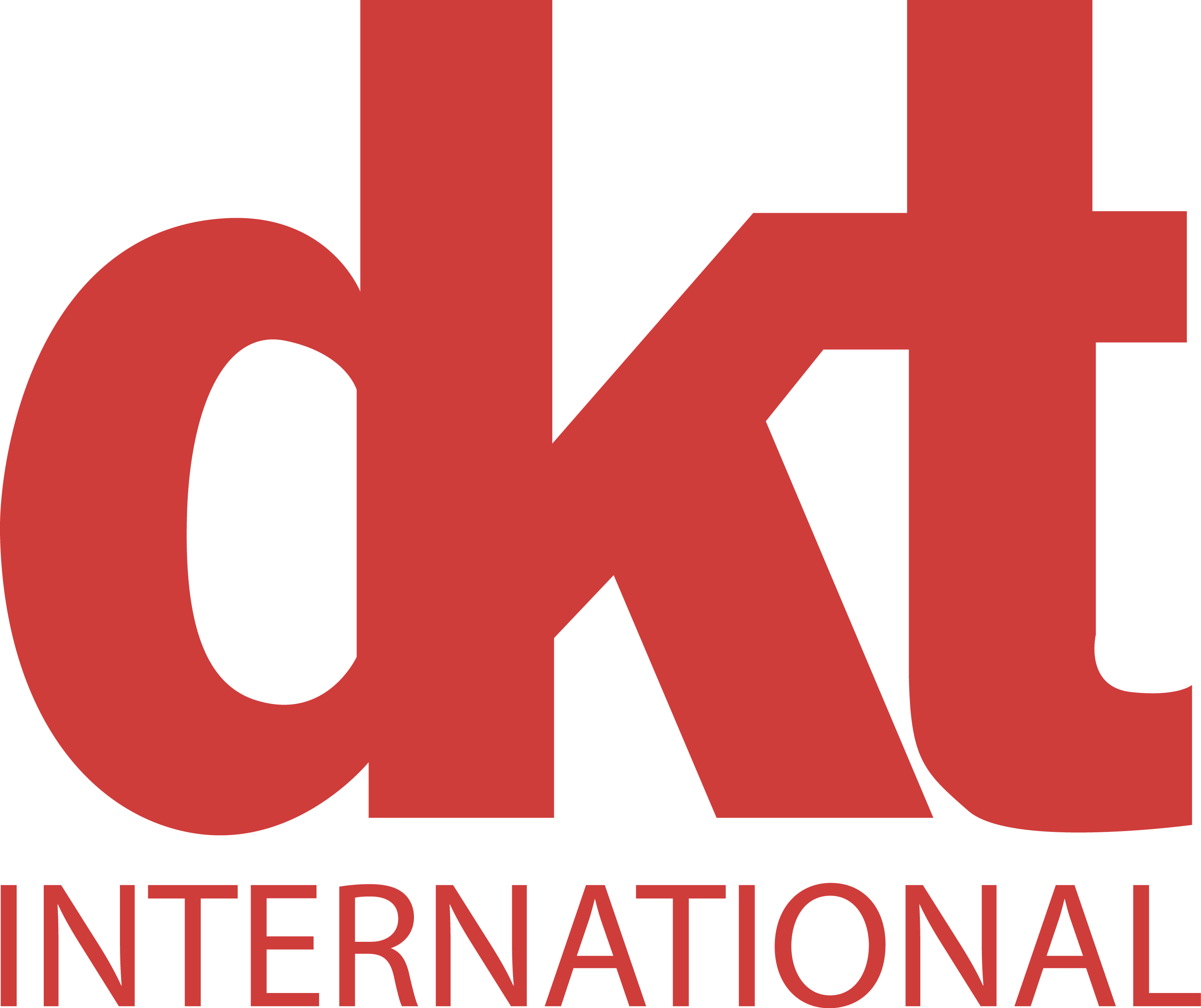 DKT International Releases 2015 Contraceptive Social Marketing Statistics
