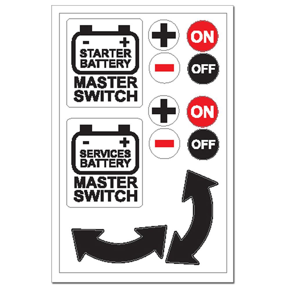 Marine Boating Switch Panels, electronic boat parts, cable