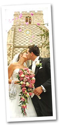 D & K Chauffeurs  Vintage Wedding Car Hire Terms Of Contract