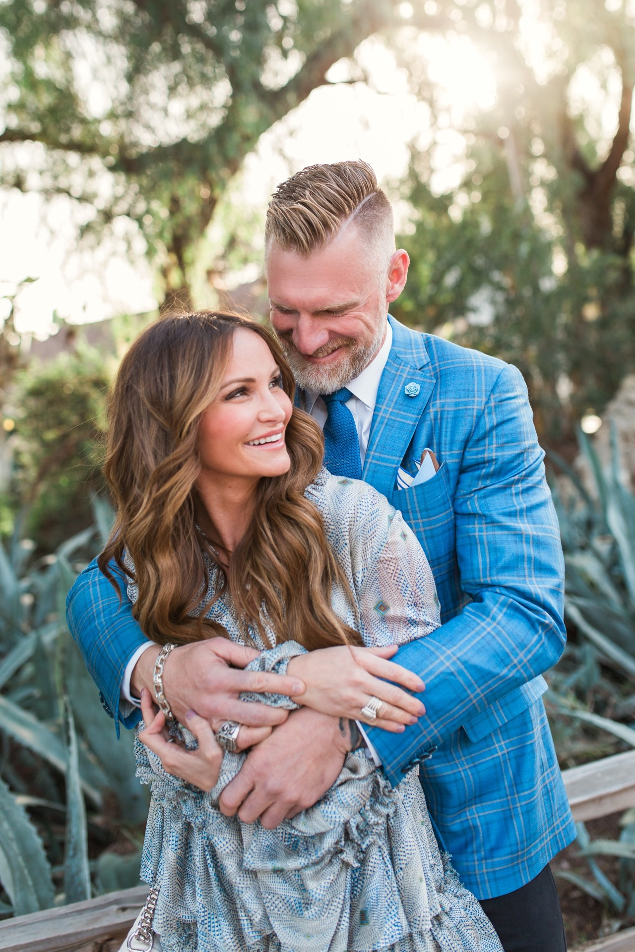 Date Your Wife Podcast Episode 4 with Danielle K. White and Garrett J. White