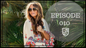 Big Money Stylist Podcast Episode 10