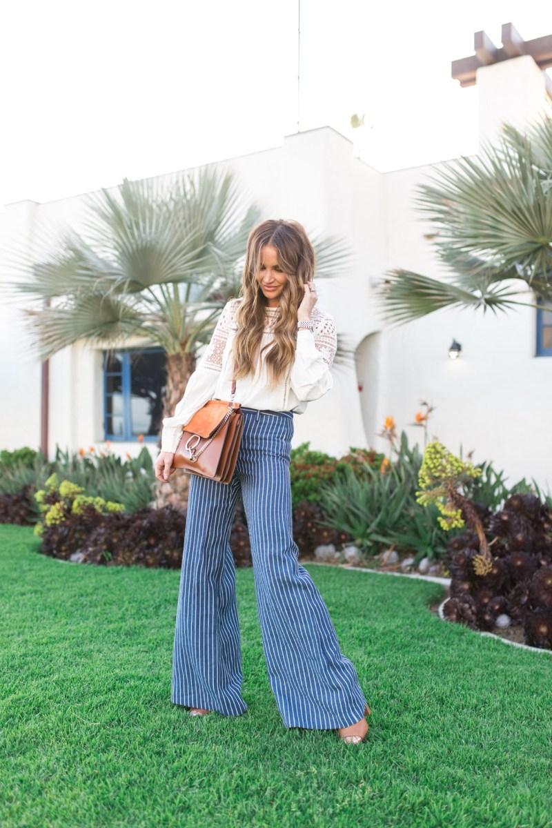 DKW Fashion | Fashion Outfits