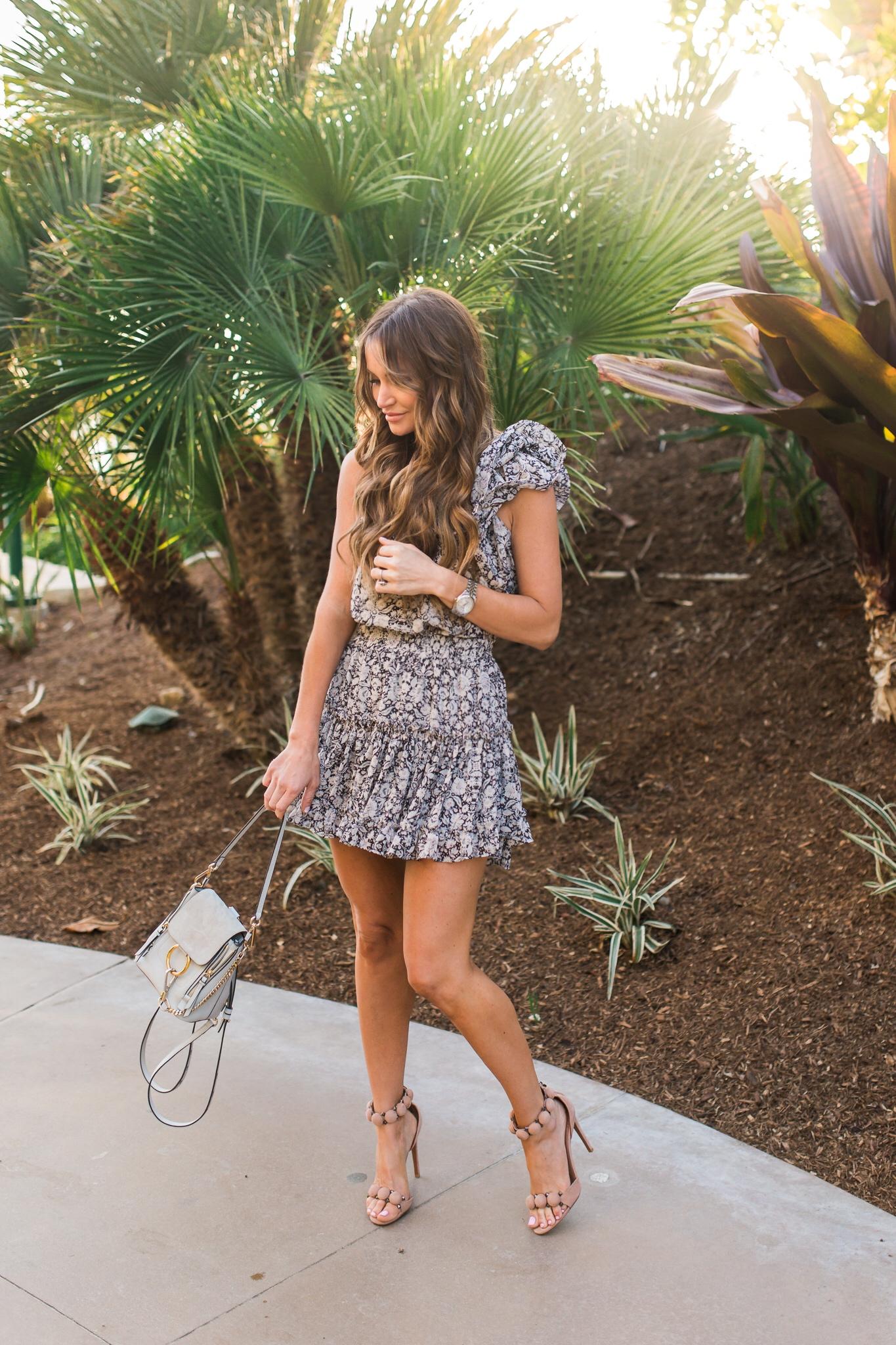 DKW Fashion - Danielle K. White