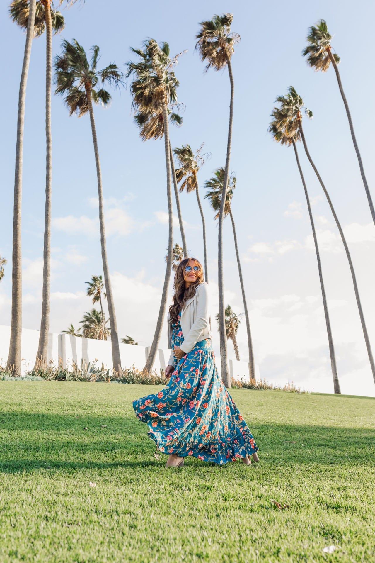 #DKW-Fashion 03-21-2019 Dress by KIVARI