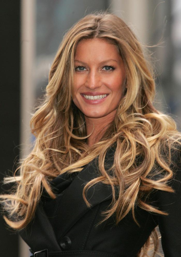 gisele-bundchen-hairstyle