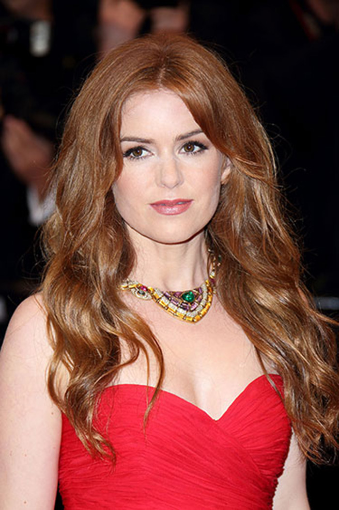 hbz-hair-color-trends-Isla-Fisher-lgn
