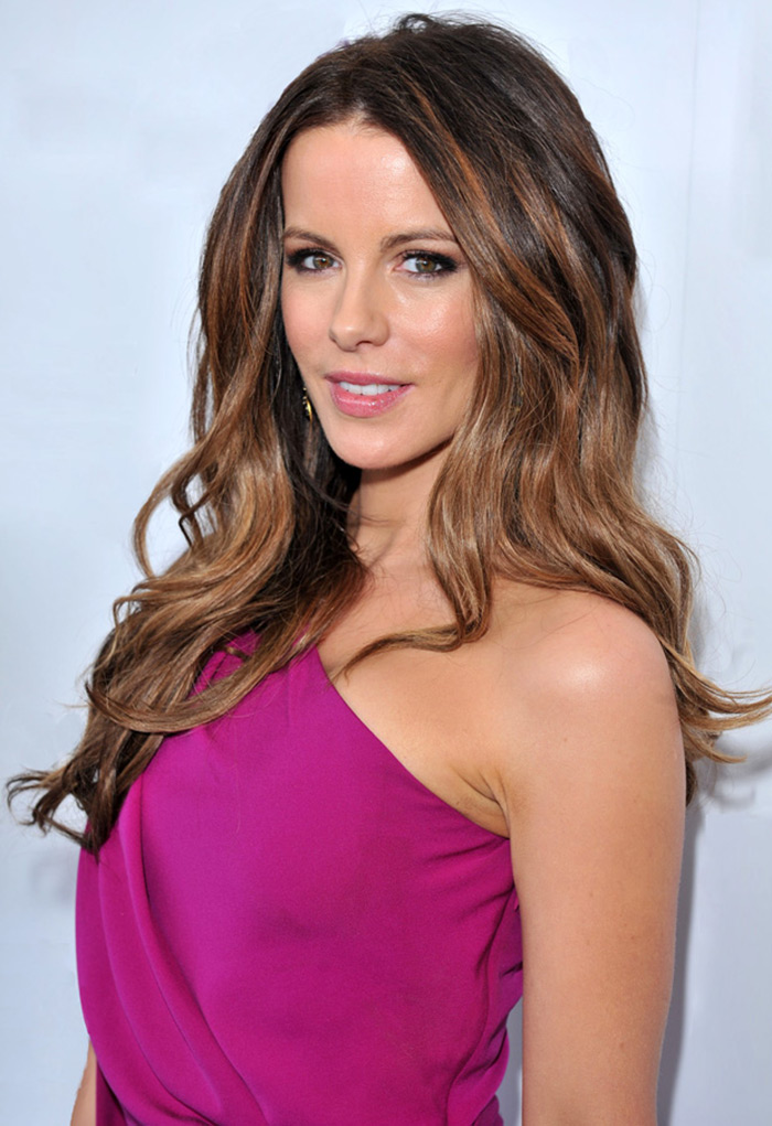hot100_2013_kate_beckinsale_article