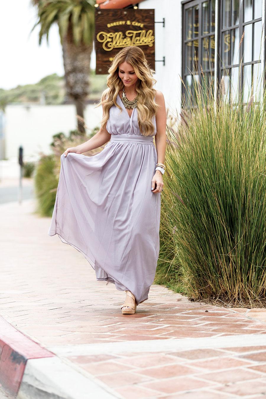 grey-dress1