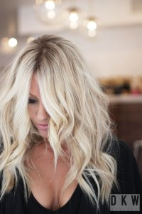 Orange County Hair Extensions NBR