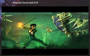 beyond_good_and_evil