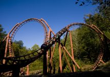Dollywood Vacation Packages