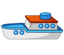 p067_Ship