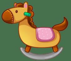 p078_Hobbyhorse