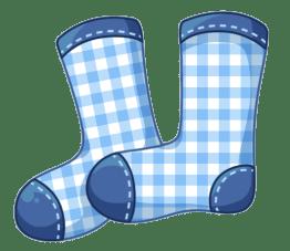 p095_Socks