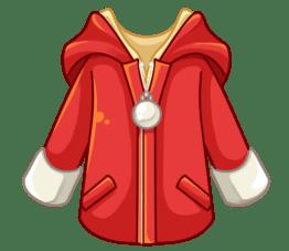 p106_Coat