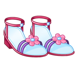 p113_Sandals