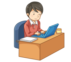 p201_writer