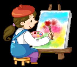 p213_Painter