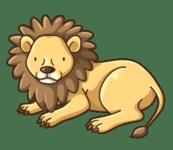 p362_lion