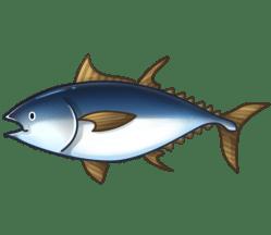 p389_tuna