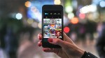 Insta :  Le guide ultime pour créer de superbes vidéos Instagram