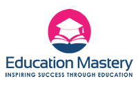 Education Mastery Logo