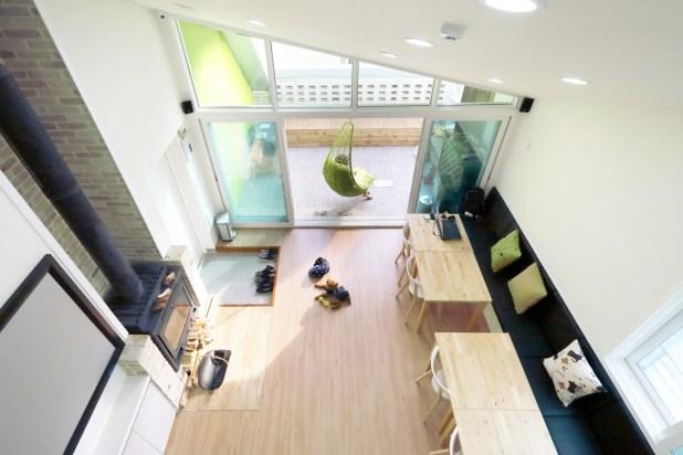 Yene Guesthouse (27)