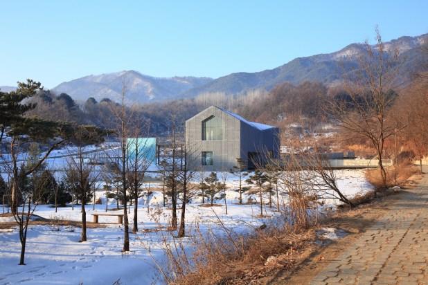 Park Sookeun Pavilion (4)
