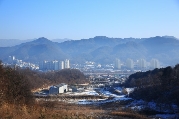 Park Sookeun Pavilion (3)