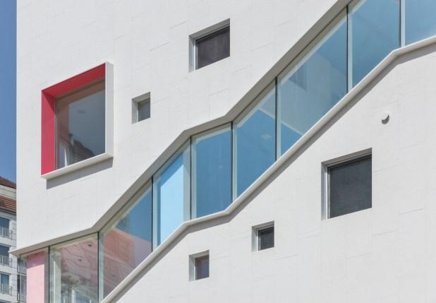 0_View_Spiral Stair_Window