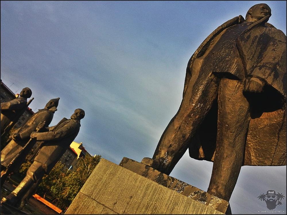 Nowosybirsk Ilijcz