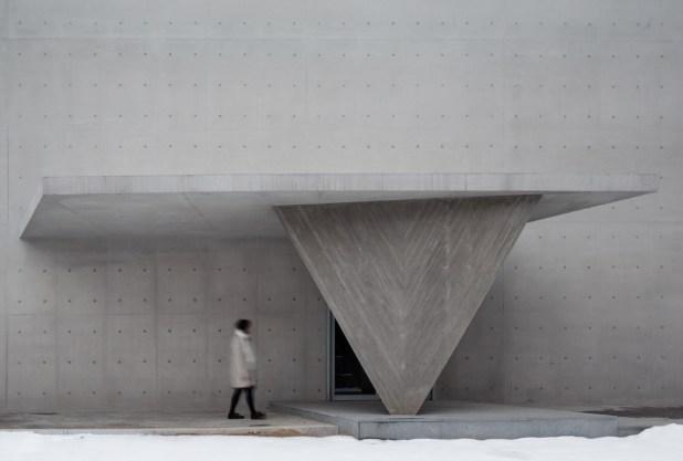 Triangleschool (13)