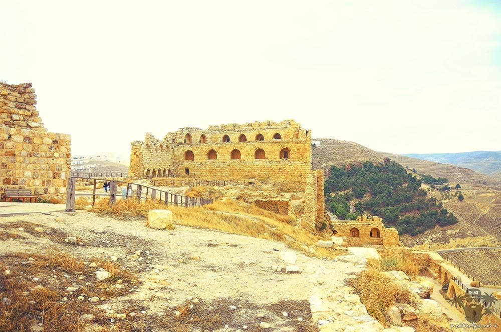 Al-Karak