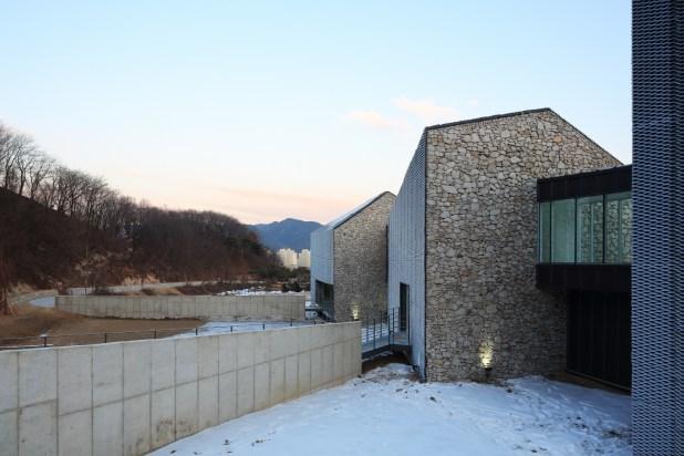 Park Sookeun Pavilion (17)