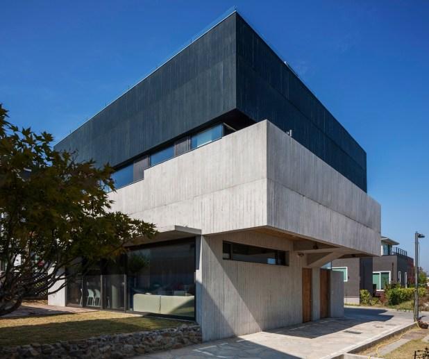 LEEJAEHA Architects_02