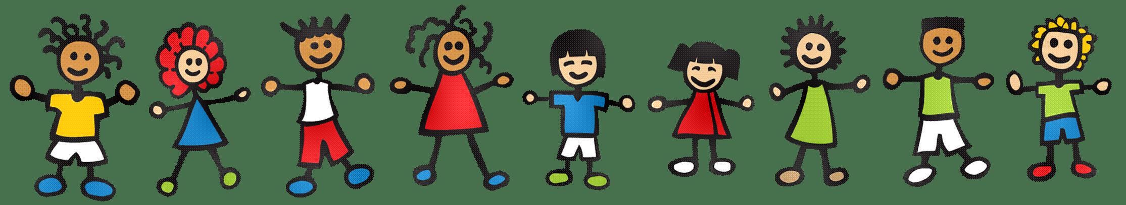 South Asian Children's Content Festival