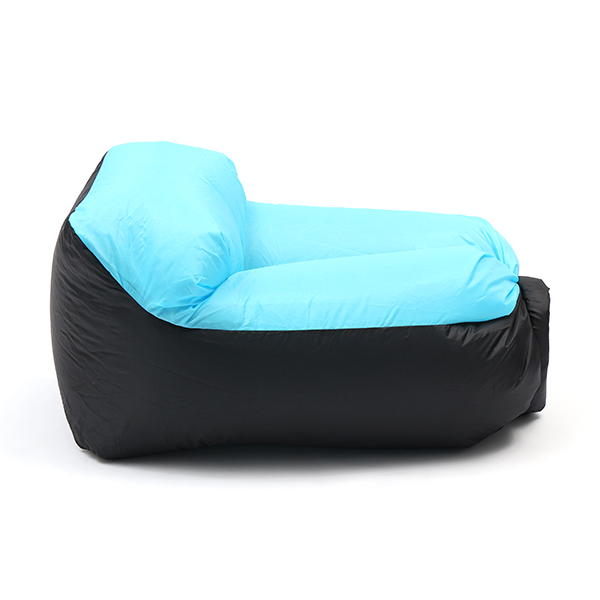 Other Gadgets  IPRee Portable Mini Pillow Lazy Sofa Air