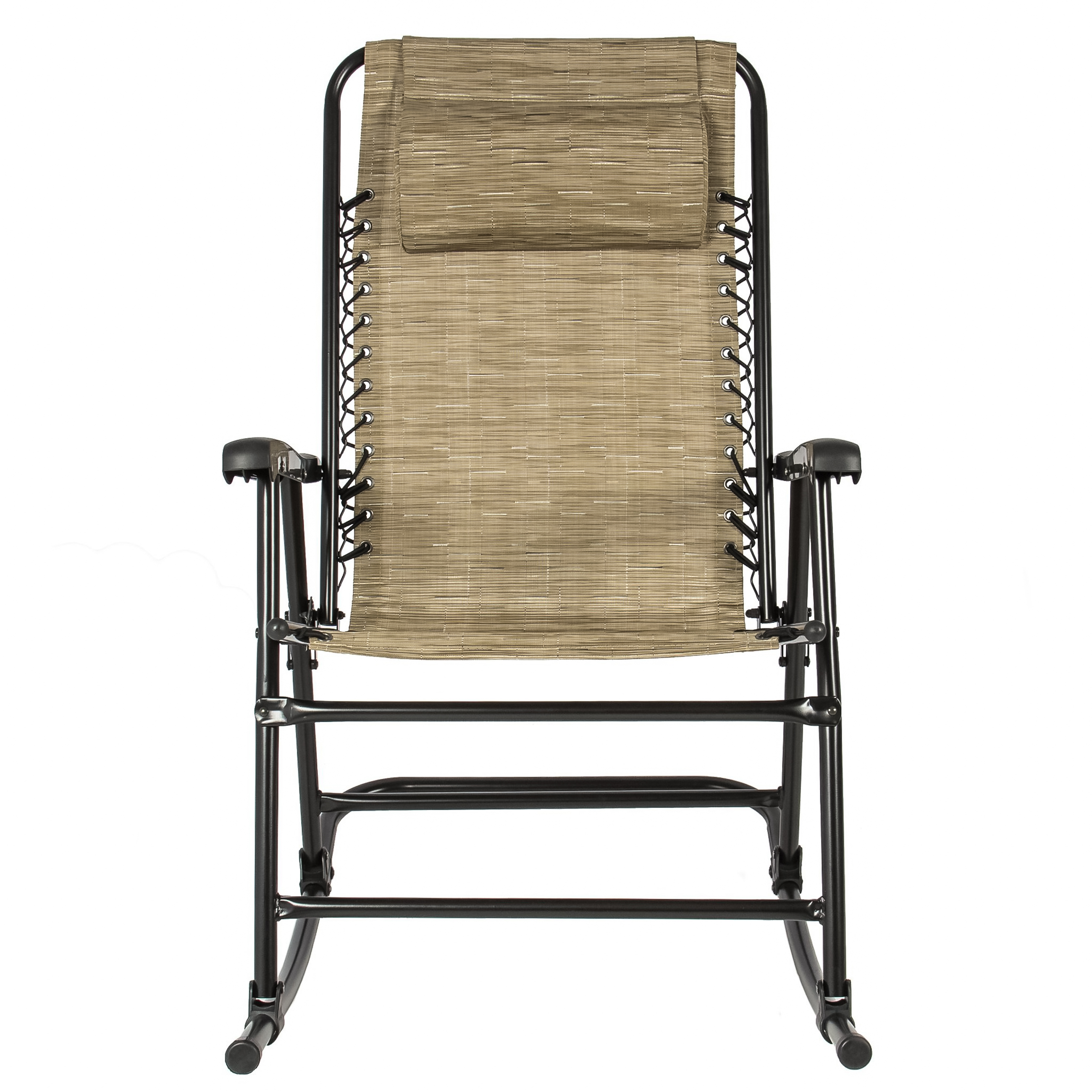 folding outdoor rocking chairs lowe s canada best choice products chair rocker